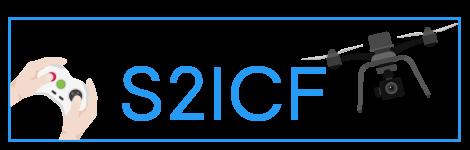 s2icf.fr